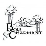 Bois Charmant