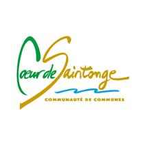 CDC Coeur de Saintonge